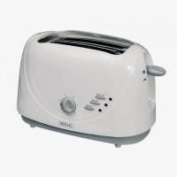 Wahl WA-ZX515 800 W Pop Up Toaster White