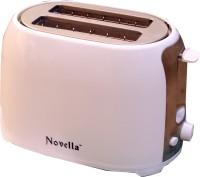 Novella SSE 142 750 W Pop Up Toaster