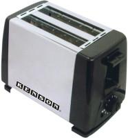 Kenson KPP88 750 W Pop Up Toaster