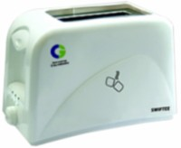 Crompton Greaves PT21-I 750 W Pop Up Toaster
