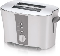 Kraft Toasterpopup 700 W Pop Up Toaster