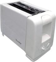 Novella SSE 152 750 W Pop Up Toaster