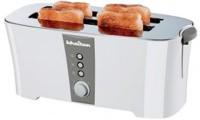Khaitan KPT108 1350 W Pop Up Toaster