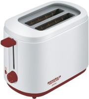 Maharaja PT-100 750 W Pop Up Toaster