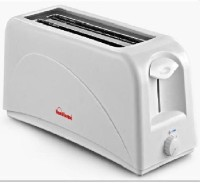 Sunflame SF-157 1300 W Pop Up Toaster