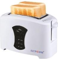 Electrosense 2 slice Toaster EST-6006 750 W Pop Up Toaster