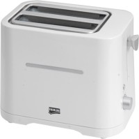 Fairline TA2209N 730 W Pop Up Toaster White