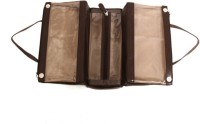 Adamis SC14 Pouch Brown