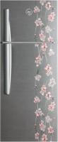Godrej Frost Free Double Door Refrigerator 261 L