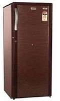 Electrolux EB183PMH 170 L Single Door Refrigerator