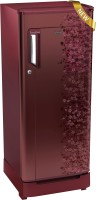 Whirlpool Direct Cool Single Door Refrigerator 245 L