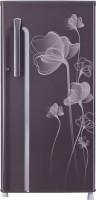 LG GL-B205XGHZ 190 L Single Door Refrigerator