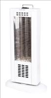 Fabiano HP-1 Radiant Room Heater