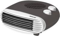 Black Cat HC-PT Fan Room Heater