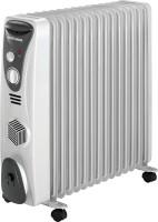 Black & Decker OR-13FD-B5 OR-13FD-B5 Fan Room Heater