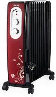 Usha OFR 3211 H Oil Filled Room Heater