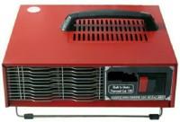Cool Point b.type Bajtype Fan Room Heater