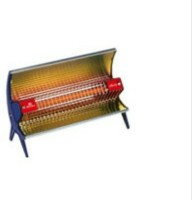 cool point priya01 priya single rod Halogen Room Heater