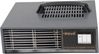 NOVA N128 BT N128BT Fan Room Heater
