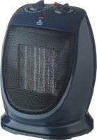 Bajaj Majesty RPX 16 PTC Halogen Room Heater