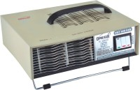 Omega Heat Convector Mark-1 Fan Room Heater