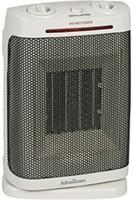 Khaitan PTC - KRH1104 Halogen Room Heater