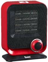 Warmex ptc 09 mini Fan Room Heater