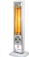 Belco 1 Platinum Heat Pillar Quartz Room Heater
