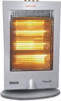 Inalsa Mercury Dx Halogen Room Heater