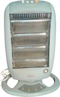 Ariva Imperial Halogen Room Heater