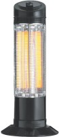 Marc CR Carbon Room Heater