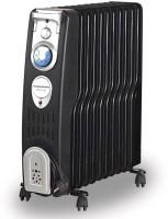 Morphy Richards OFR 1100 Oil Filled Room Heater