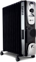 Orient Electric OF11O2F Oil Filled Room Heater