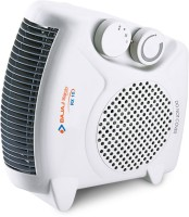 Bajaj Majesty RX10 Heat Convector Halogen Room Heater