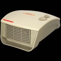Havells PTC Fan Room Heater