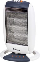 Fabiano HH-01 Halogen Room Heater