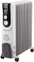 Morphy Richards OFR 11F Oil Filled Room Heater
