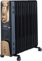 Havells Ofr-13 Fin With Ptc Fan Heater 2900w Oil Filled Room Heater
