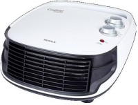Havells Comforter PTC Fan Room Heater