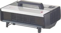 Bajaj Majesty RX 8 Majesty RX 8 Fan Room Heater