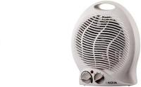 NOVA EMTEX-NRH1000 Fan Room Heater