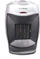 Nova PTC-902 Unique Fan Room Heater