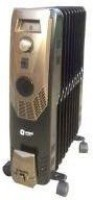 Orient OFR 11F Oil Filled Room Heater