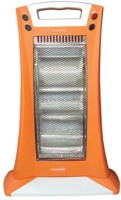 Champion CHH-1174 Halogen Room Heater
