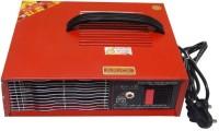 Kwick Pkbt01 Fan Room Heater