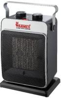 Warmex Ptc 99 N-F Fan Room Heater