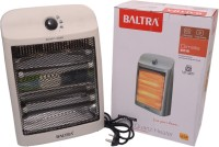 Baltra BTH 116 Climate Quartz Room Heater