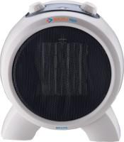 Bajaj Majesty RPX 12 PTC Majesty RPX 12 PTC Halogen Room Heater