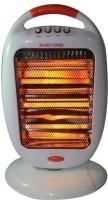 Spunk OS-101 Quartz Room Heater