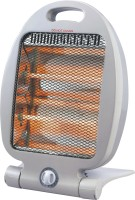 Ovastar OWRH-3003 Halogen Room Heater